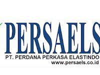 Lowongan Kerja PT. Perdana Perkasa Elastindo Duri, Bangkinang