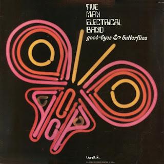 60's-70's ROCK