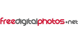 how-to-get-royalty-free-images-stock-freedigitalphotos