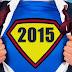 10 întrebări pe care să ţi le pui la începutul Noului An