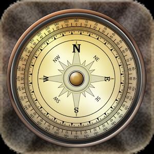 تنزيل برنامج Compass