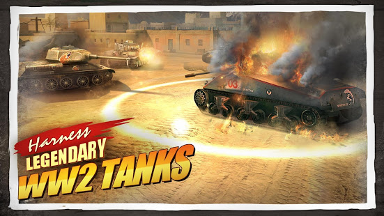 Brothers in Arms® 3 Mod Apk Latest