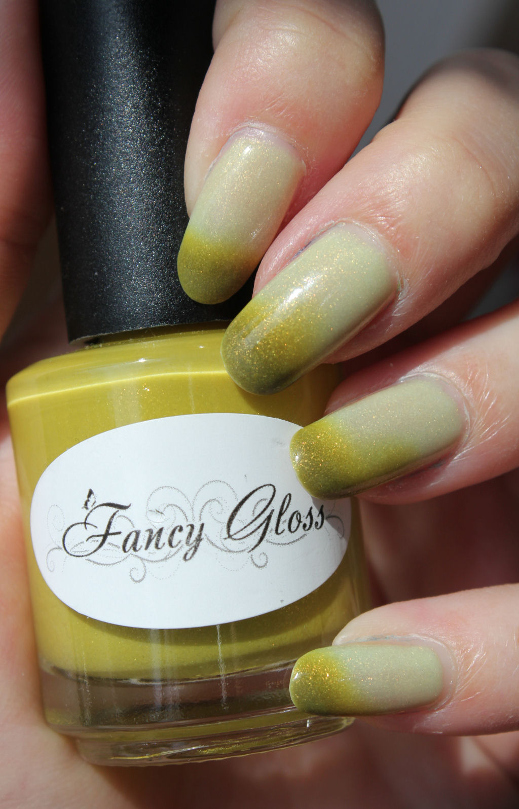 http://lacquediction.blogspot.de/2014/11/fancy-gloss-olive-you.html
