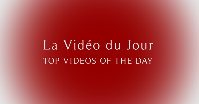la-video-web-du-jour