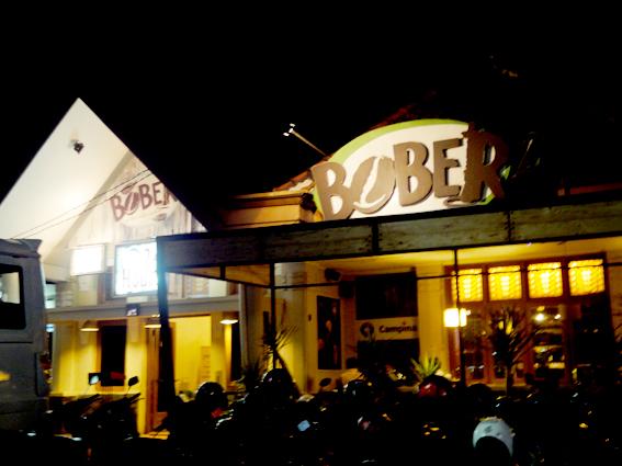 Blog Makan Wisata Kuliner Jajanan Tempat Nongkrong 24 Jam