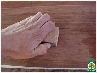 pegar-formaica-maderas-de-cuale-puerto-vallarta