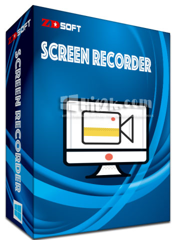 ZD Soft Screen Recorder 10.1.1 KeyGen Full Version Download