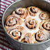 Recipe | The Best Cinnamon Rolls