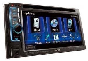 Sedang, Head unit merupakan tampilan estetika sebuah sistem Audio di dash board mobil. Jadi pilih model dan fitur terbaru untuk memutar CD, mp3, DVD dan platform media bluetooth, yang sudah mendukung gadget / smartphone.
