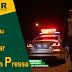 """PREVENÇÃO - GNR inicia operação """"Viajar sem pressa"""""""