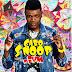 Cabo Snoop to IVM (Álbum) 2018 | Download