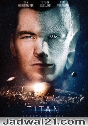 Nonton Film THE TITAN 2018 Film Subtitle Indonesia Streaming Movie Download