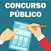 Concursos públicos: Confira os concursos públicos abertos no estado de BA