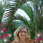 Espaço Bioterapia - Geni Lopes
