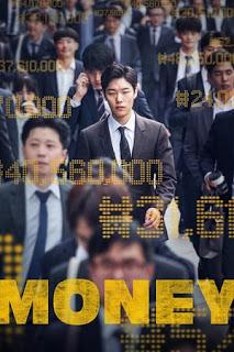 Download Film Money (2019) Subtitle Indonesia