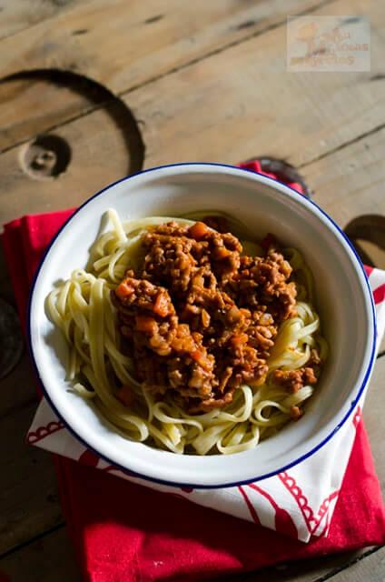 tallarines-salsa-bolonesa-casera2