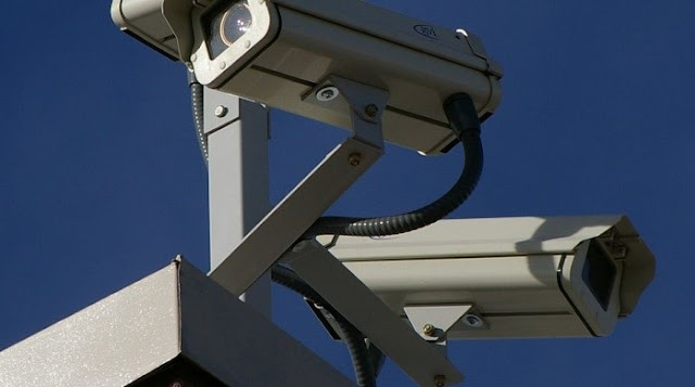 Security cameras become mandatory for businesses in Tirana