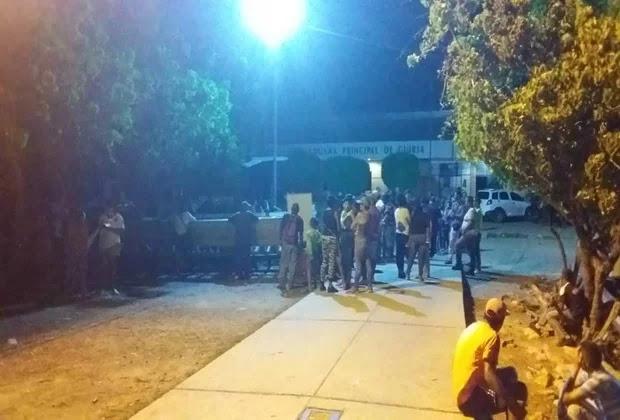 Especial ND: 57 venezolanos han desaparecido en altamar intentando llegar a Trinidad