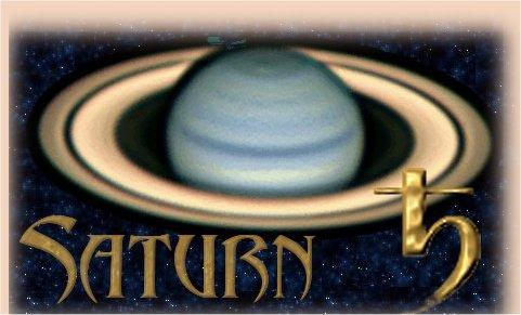Транзитный сатурн в секстиле с лилитом