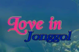 Nama dan Biodata Pemain FTV Love In Jonggol SCTV