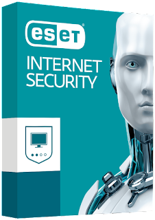 Download ESET Smart Security 10 Crack e Serial
