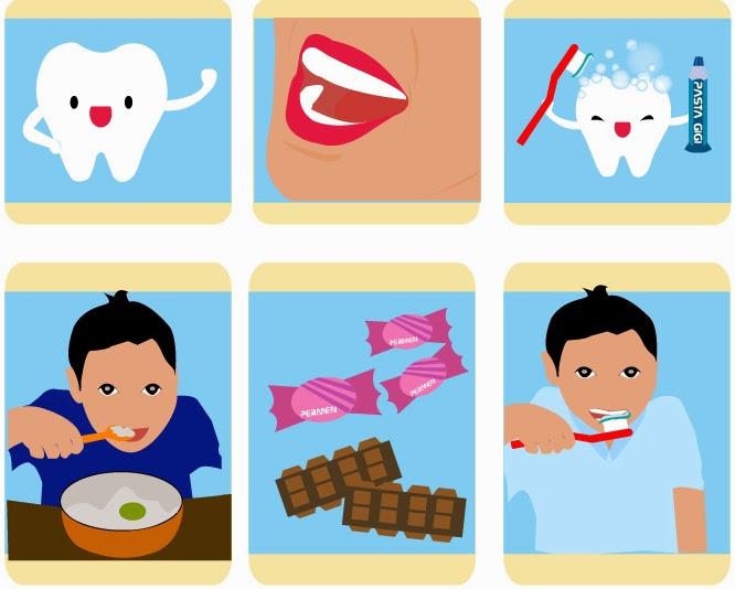 sikat gigi sebelum tidur tips cara cepat mengobati sakit gigi berlubang secara alami dan ampuh