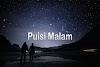 Kumpulan Puisi Malam Yang Sangat Indah Dan Paling Keren