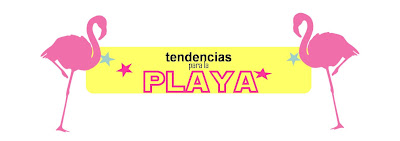 tendencias_para_la_playa