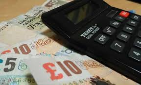 Payday Loan Affordability Calculator