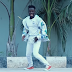 VIDEO MUSIC | Mkali Wenu – Kujamba ni Afya | DOWNLOAD Mp4 SONG