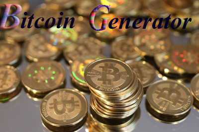 Bitcoin Generator: Free Online Tools and Tutorial 2017