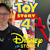 Disney Plus Toy Story 4 Release Date