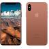 """بالصور..آخر التسريبات حول هاتف  """" apple """" الجديد """" iphone 8 """" وموعد نزوله إلى الأسواق"""