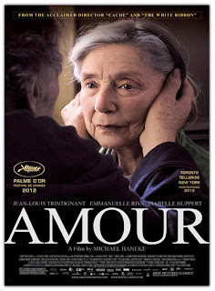 download movies free download amour 2012 movie. Black Bedroom Furniture Sets. Home Design Ideas