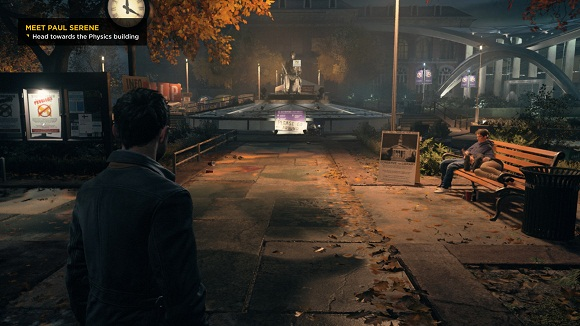 [Slika: quantum-break-pc-screenshot-gameplay-www....com-1.jpg]