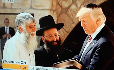 http://www.rp-online.de/politik/ausland/yad-vashem-donald-trump-irritiert-mit-gaestebuch-eintrag-aid-1.6841359