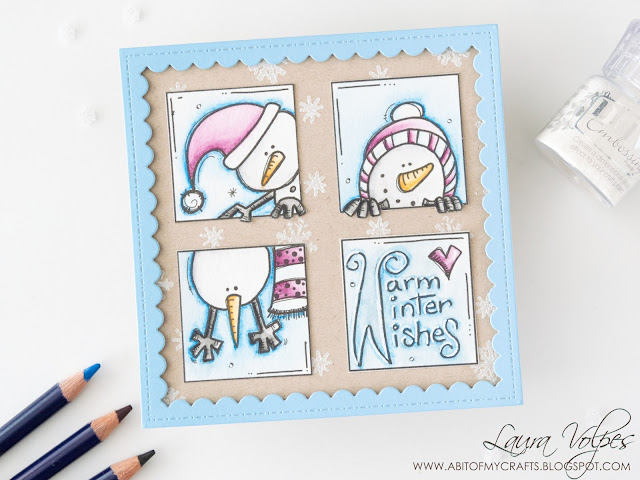 Winter-Card-feat-Bugaboo-Stamps