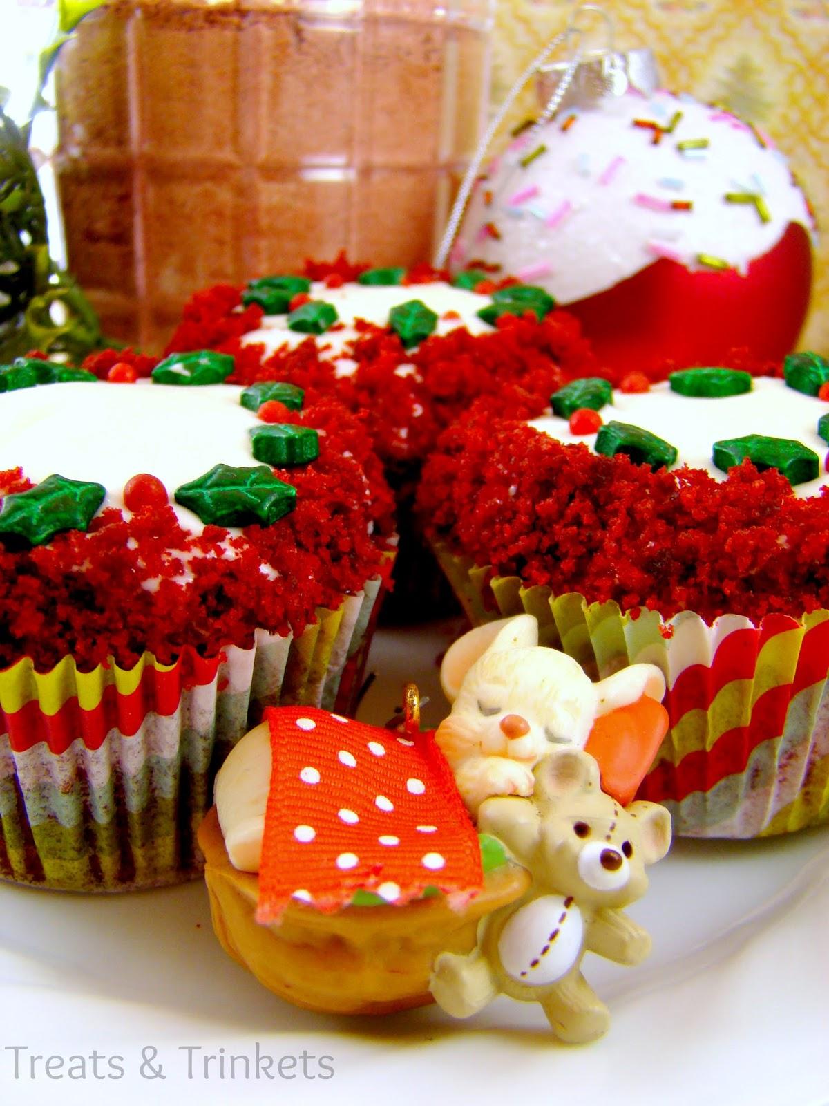 Waldorf Cake Recipe Betty Crocker
