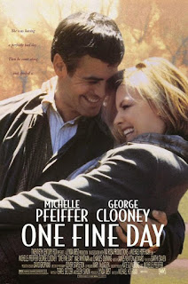 watch one fine day online for free