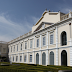 En quiebra la UAEM y nueve universidades estatales más