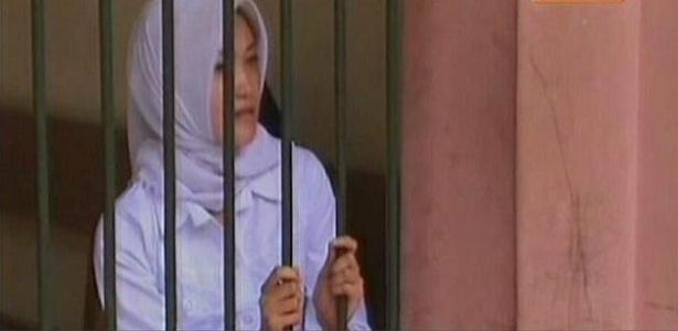Guru Cubit Siswa Dipenjara, Guru Mencukur Siswa Dipidana, Pendidikan Indonesia, Bang Syaiha, http://www.bangsyaiha.com/