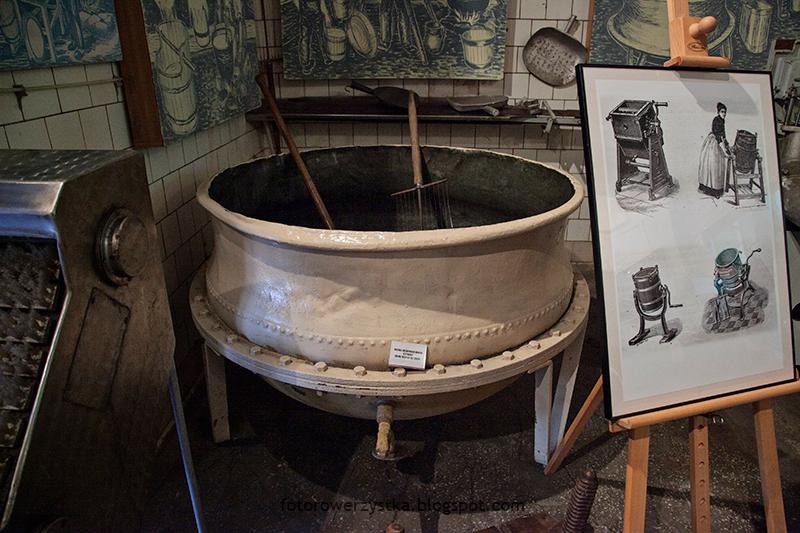 Muzeum Mleczarstwa