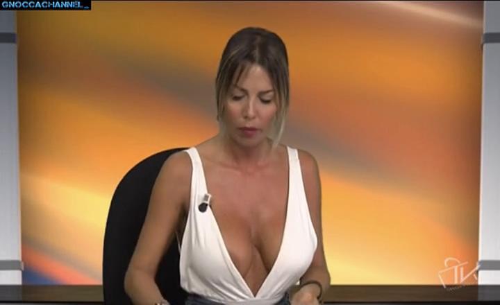 emanuela film nude clips
