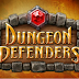 Dungeon Defenders RepaCK Highly Compressed DowNLoaD