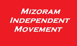 Mizoram Independent Movement