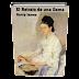 El Retrato de una Dama de Henry James libro gratis para descargar
