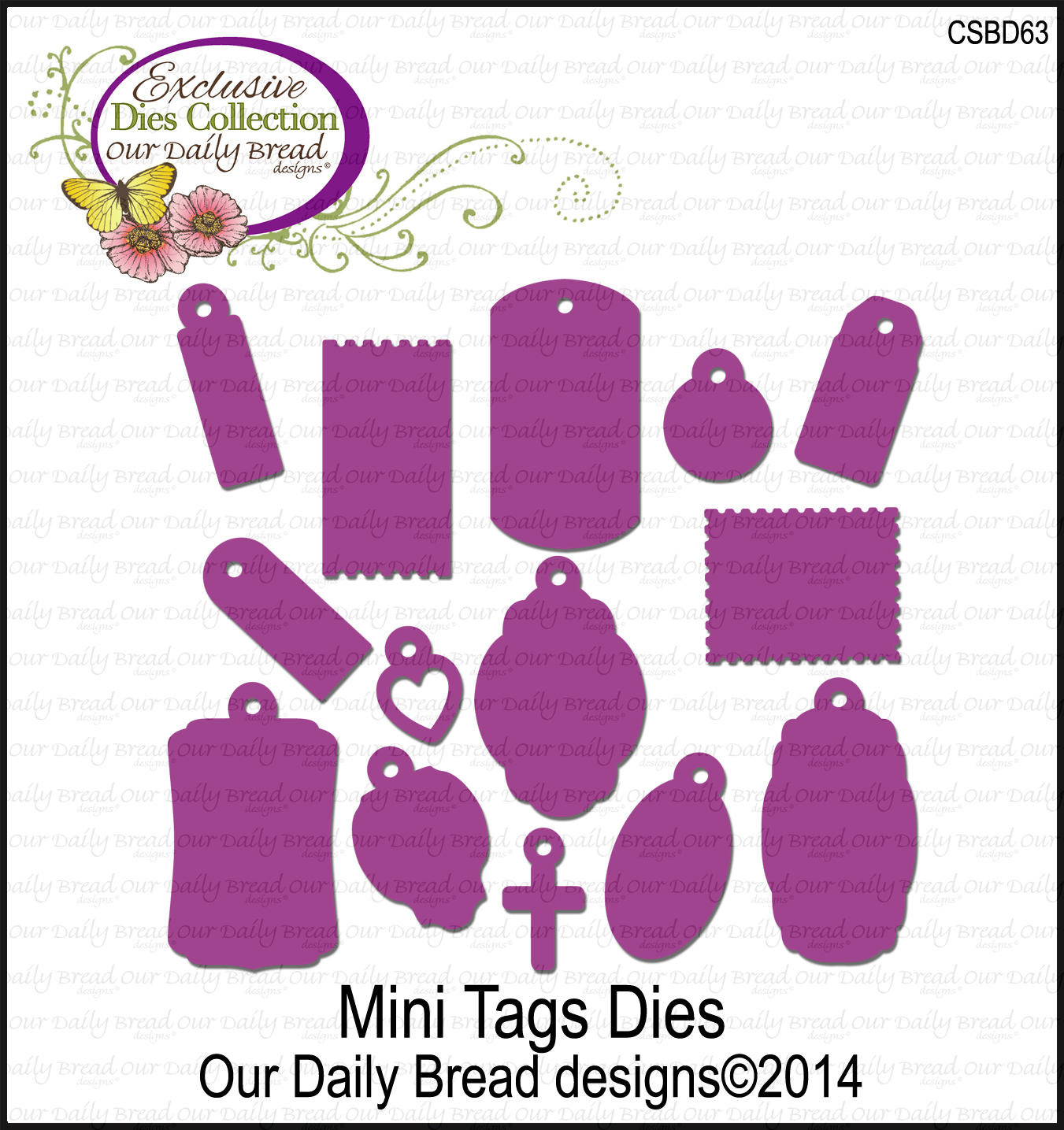 https://www.ourdailybreaddesigns.com/index.php/csbd63-mini-tag-dies.html