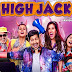 High Jack 2018 Hindi Full Movie Watch HD Movies Online Free Download
