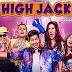 High Jack 2018 Hindi Full Movie Watch HD Movies Online Free Download