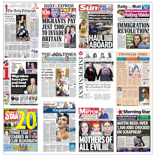 Front pages 01-06-16